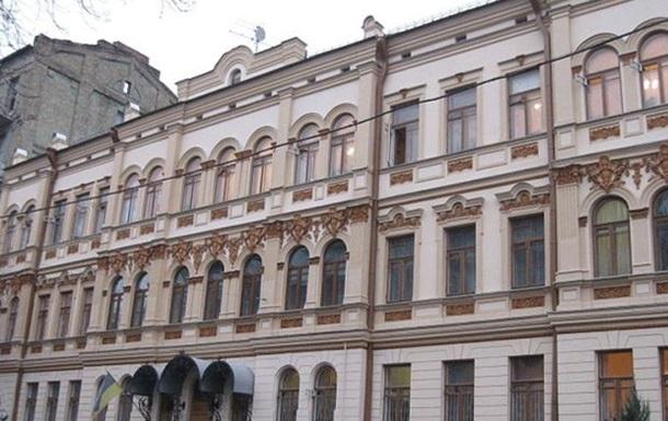 Минкульт запустил проект культурной интеграции Донбасса в Украину