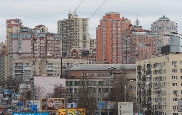 В январе платить за тепло украинцы будут по-новому