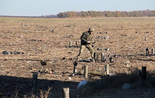 Взрывы в Сватово: майору Литвиненко продлили арест