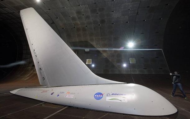 NASA обещает авиакомпаниям сэкономить на топливе $250 млрд