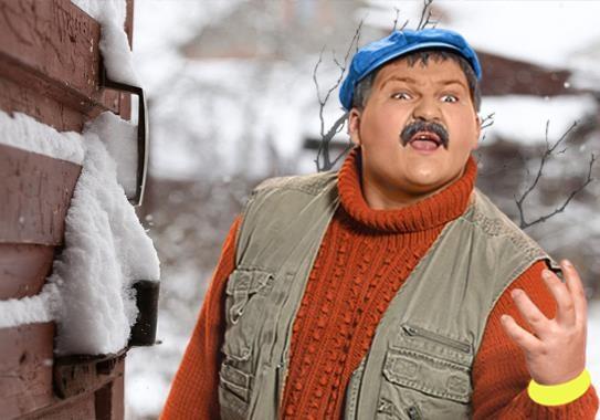 Безвізовий Миколайович