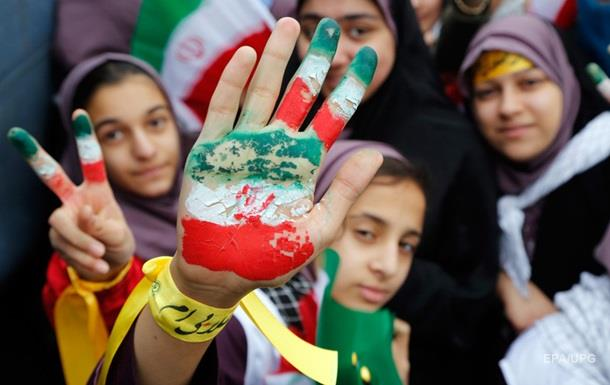 Еще две страны разорвали дипотношения с Ираном