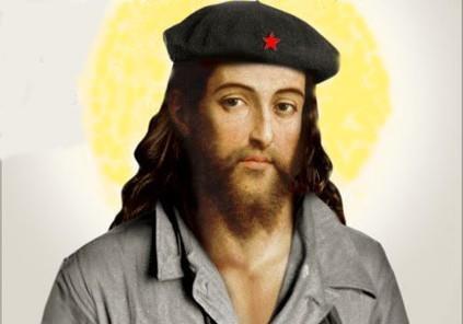 Если б Иисус проповедовал тут, Его так же распяли бы