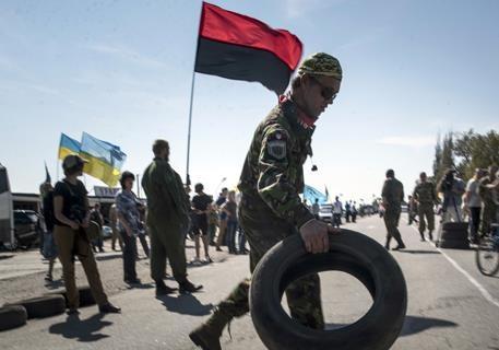 Слово года на Украине