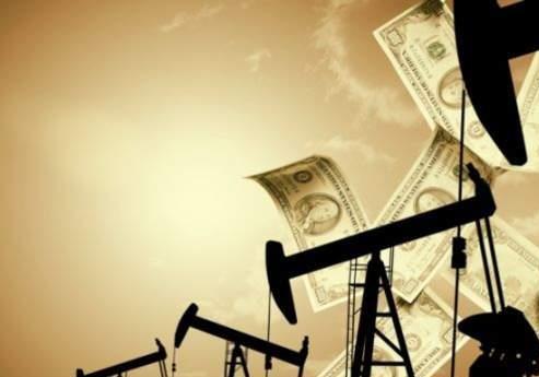 Council on Foreign Relations: нефть упадет до $23, а бензин до $0.25