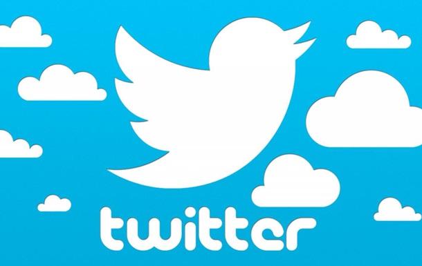 Twitter массово банит проукраинские аккаунты
