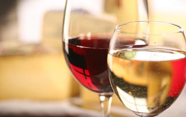 Медики: Умеренного потребления алкоголя не существует
