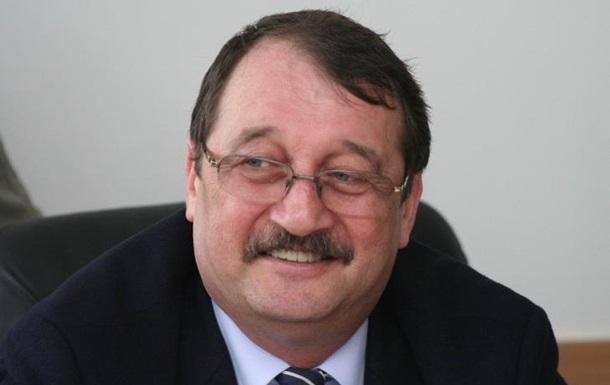 Брата бывшего президента Румынии посадили за коррупцию