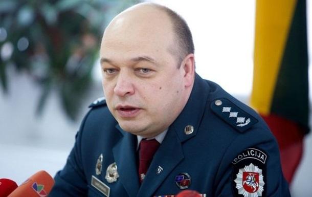 Совет ЕС назначил нового главу миссии в Украине