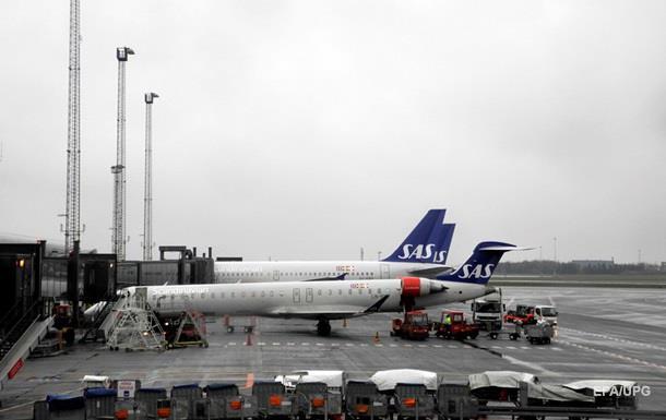 Составлен рейтинг самых пунктуальных аэропортов мира