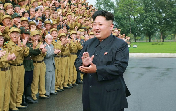 КНДР назвала завистью реакцию мира на бомбу
