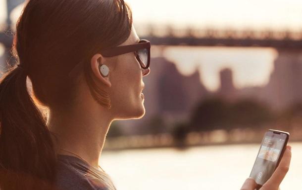 СМИ: iPhone 7 будет без разъемов для наушников и зарядки