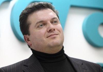 Генеральный директор ХТЗ Губин рассказал, что ждать Украине от ЗСТ с ЕС