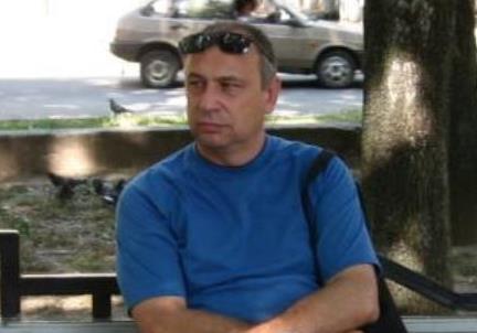 Відкритий лист до президента та гаранта Конституції Петра Порошенка