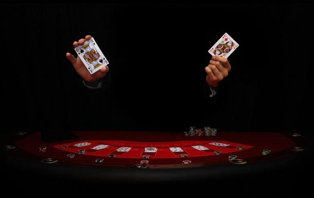 Удовольствие, за которое не нужно платить: включи азарт на полную!