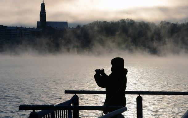 Около 20 шведок заявили о нападении мигрантов в Новый год
