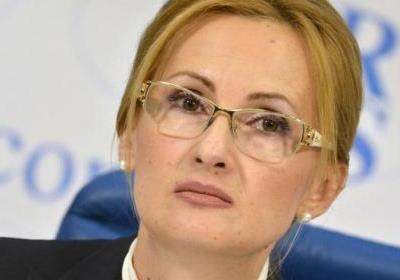 За шутку с «Казнью» в клубе Киева, весельчакам может грозить тюремный срок