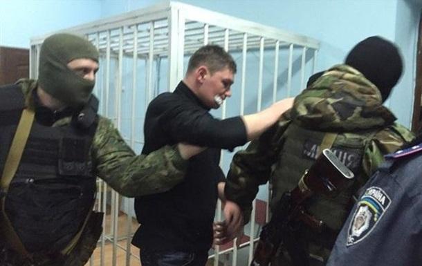 Підсумки 11 січня: Візит Гризлова, конфлікт з ПС