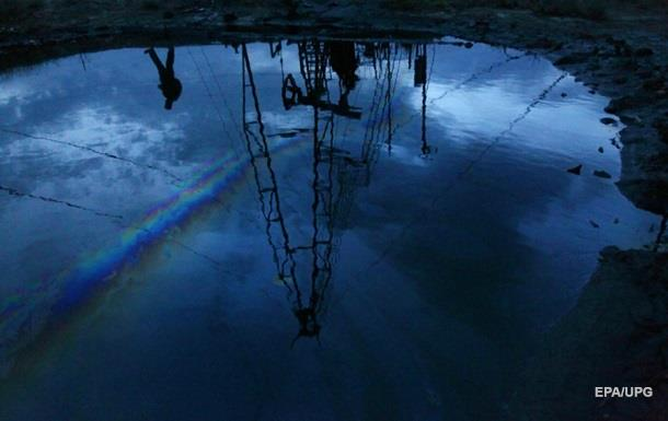 Эксперты прогнозируют падение цен на нефть до $10