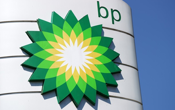 Нефтегигант BP уволит четыре тысячи сотрудников