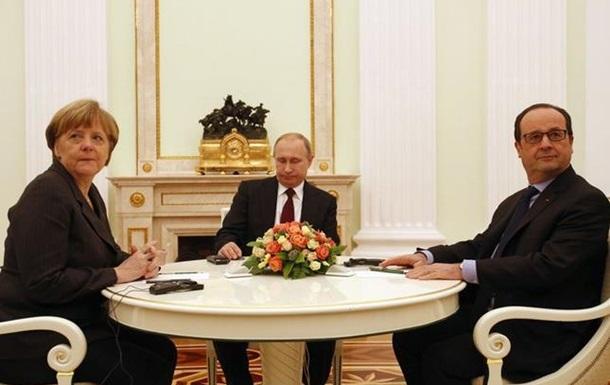 Безальтернативный Минск
