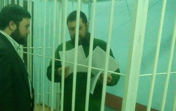 Арестован пятый участник драки на Драгобрате