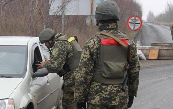 В Житомирской области перекрыли канал незаконной миграции в Скандинавию