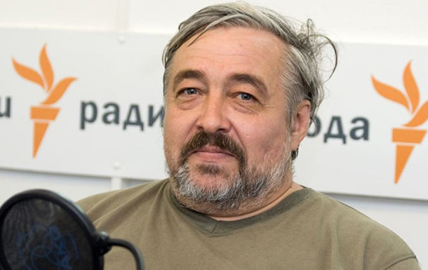 В Москве найден мертвым автор книги о КГБ и Путине