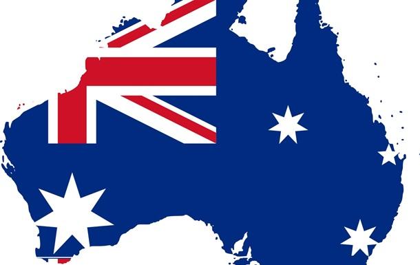 Австралия продает путевки в Крым вопреки призывам Порошенко