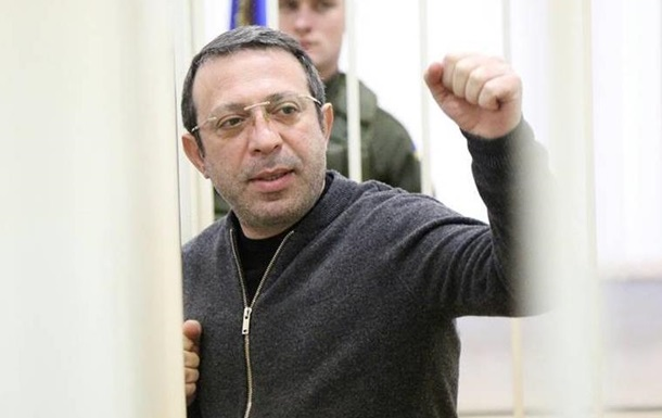 Суд над Корбаном перенесен на 22 января