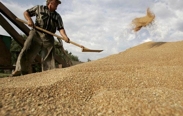 Насколько Украина страшна для мирового рынка продуктов питания
