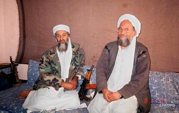 Лидер  Аль-Каиды  призвал атаковать Саудовскую Аравию и Израиль