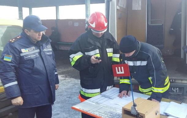 Взрыв дома на Донбассе: повреждены 18 квартир
