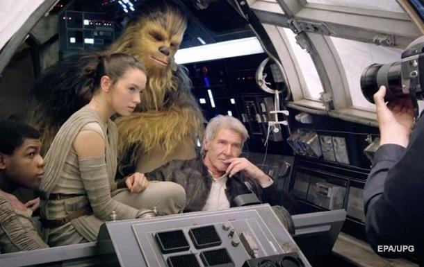 Следующие  Звездные войны  сделают более реалистичными
