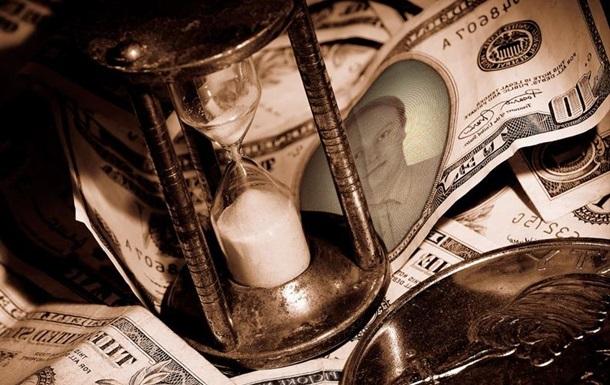Банковскую тайну раскроют по письменному запросу Минфина