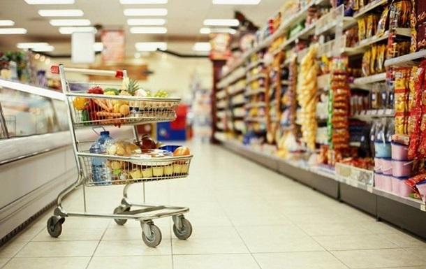 В Украине пять месяцев растут потребительские настроения