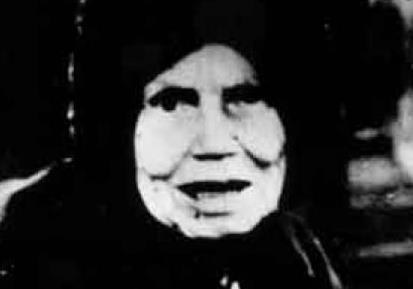 Паломничество к матушке Алипии. Голосеевская Пустынь. Видео