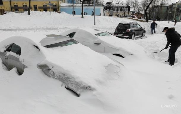 Движение по трассе между Херсоном и Николаевом возобновили
