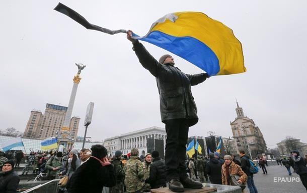 Эксперты рассказали, где осели основные украинские и российские инвестиции