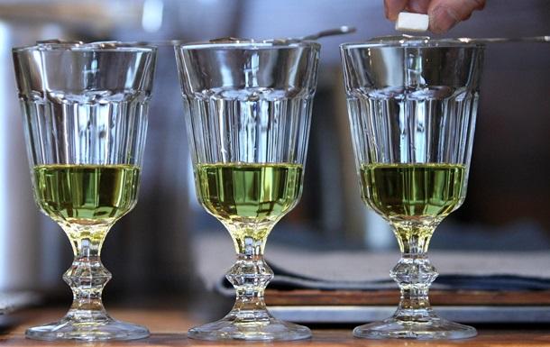 В Северной Корее создали беспохмельный алкоголь