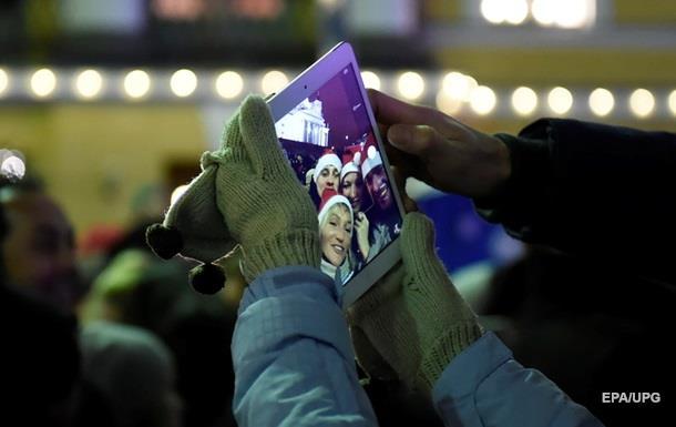 Нападения на женщин в Новый год: в Хельсинки расследуют 15 дел