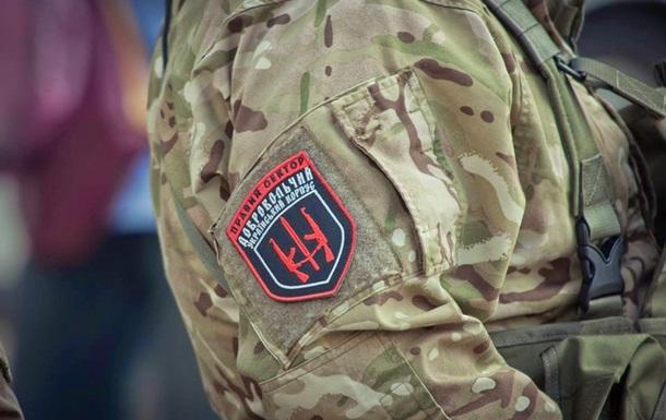 ПС обвинил экс-бойцов в нападении на дом на Львовщине