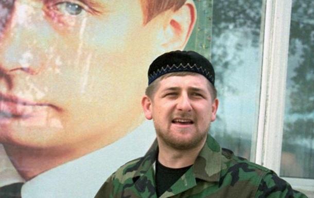 Пєсков прокоментував слова Кадирова про  ворогів народу