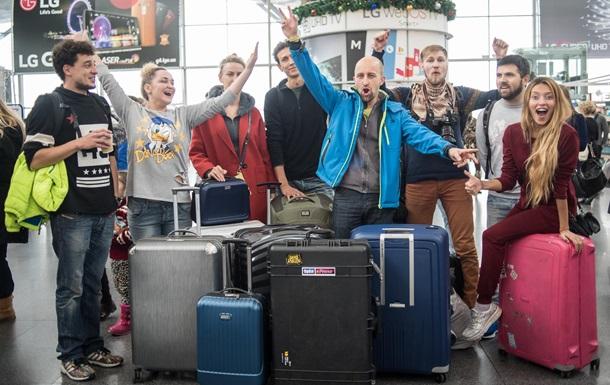 Орел и решка: Что делать, если вы потеряли багаж