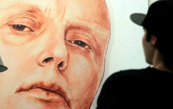 Москва и Лондон отреагировали на результаты по делу Литвиненко