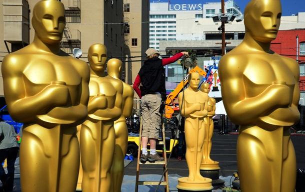 Количество номинантов на  Оскар  увеличат из-за скандала