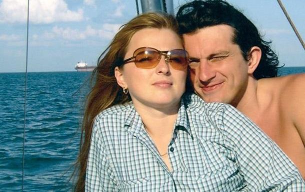 Жінка Кузьми Скрябіна отримала за чоловіка лише 38 гривень