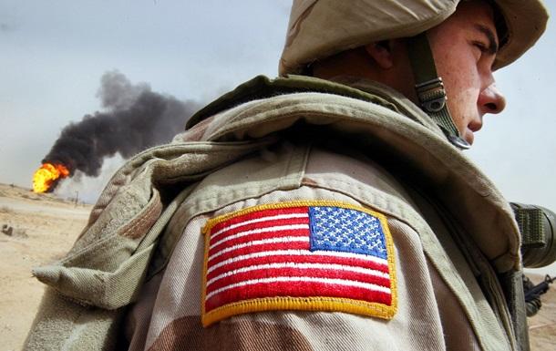 Stratfor сообщает о росте активности США в Сирии