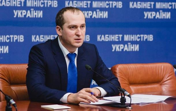 Министр агрополитики в отставку не собирается