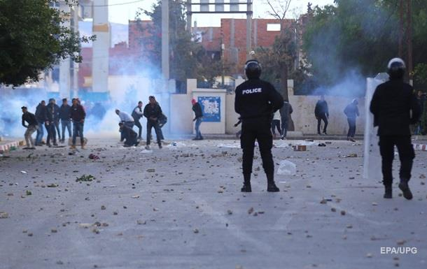 Президент Туниса опасается терактов